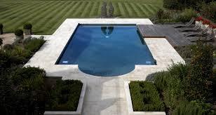 swimming pool construction u0026 design falcon pools surreyfalcon