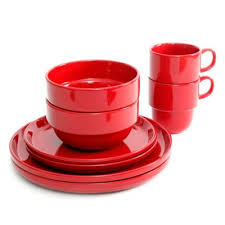 buy dinnerware sets for 8 from bed bath beyond
