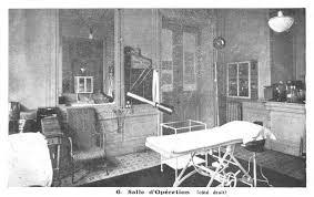 chambre de commerce franco russe la guerre de 14 18 l alliance franco russe et l hôpital russe de