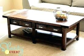 Free Coffee Tables Coffee Table Legs Simple Free Coffee Table Plans 9 How To