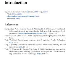 format apa citation source citation format homework service gwassignmentlijf