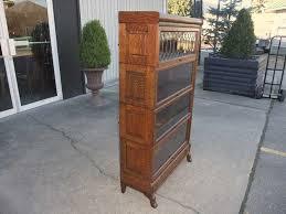 Oak Bookcases Sale 21 Best Antique Desks U0026 Bookcases Images On Pinterest Bookcases