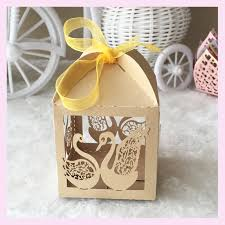 personalized wedding favor boxes online get cheap personalized wedding favor box aliexpress