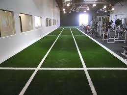 training facilities for athletes google search ideas for my