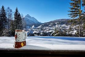 Wetter Bad Hindelang Bergfex Bergfex Ferienwohnung Haas Ferienwohnung Mittenwald Karwendel