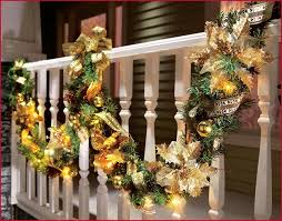 garland lights outdoors comfy creative ideas lighted
