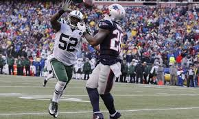 patriots vs jets 6 things to before sunday s 1st place