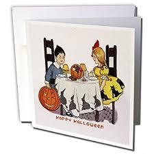 children s cards cheap vintage childrens birthday cards find vintage childrens