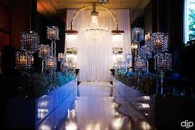 weddings in houston fall 2013 weddings in houston bridal soiree at hotel zaza