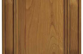 kitchen cabinet codes cabinet pleasing cabinet door depot promo code unusual cabinet