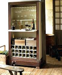 Compact Bar Cabinet Compact Home Bar Compact Home Bar Small Home Bar Ideas Uk