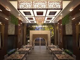 interior design modern restaurants 575 أعمال الأعضاء by