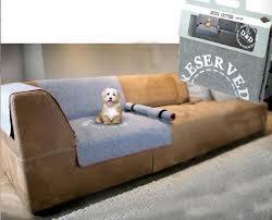 sofa fã r hunde decke sofa 100 images 100 baumwolle luxury thermo gewebt
