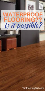 can i put cabinets on vinyl plank flooring what is luxury vinyl plank flooring pros and cons of lvp