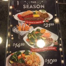 sizzler 101 photos 99 reviews seafood 4445 imperial ave