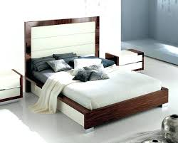 Manufacturers Of Bedroom Furniture Contemporary Modern Bedroom Contemporary King Bedroom Sets Design