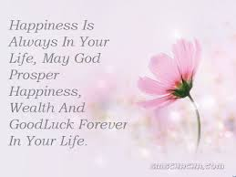 quotes about best wishes 76 quotes