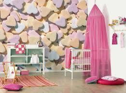 Baby Room Desing - Baby bedroom design ideas