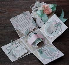 cadeau original mariage 47 idées de cadeaux et déco mariage avec billets de banque