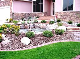 Small Front Garden Ideas Pictures Small Garden Ideas On A Budget Alexstand Club