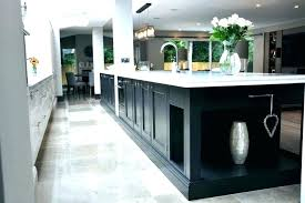 peindre meuble bois cuisine meuble cuisine exterieure peinture meuble cuisine peindre meuble