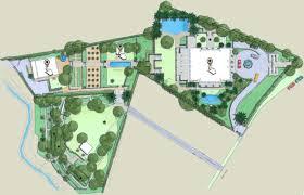floor plans enigma mansion spectacular hideaways