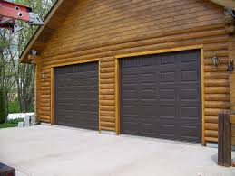 installation of garage door durand garage door repair sales u0026 installation durand il