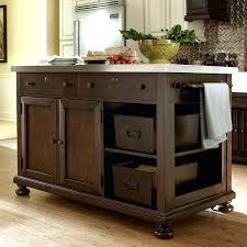 portable kitchen islands with breakfast bar kitchen trolley table affordable kitchen islands mobile kitchen