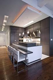innovative kitchen and bath interiors design