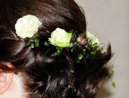 hair accessories online hair accessories online india hairs a stylish look hair