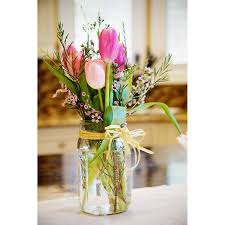 flower decorations easter flowers decorations happy easter 2018