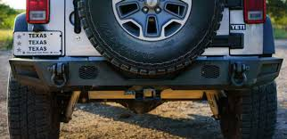 jeep aftermarket bumpers slayer road jeep aftermarket products made in the u s a