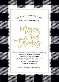 wedding pocket invitations pocket wedding invitations by basic invite