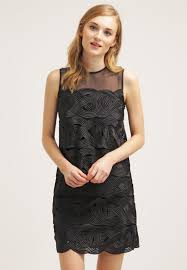 christmas cocktail party dress reiss cheap slim fit shirts women dresses reiss pepper cocktail