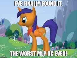 Mlp Meme Generator - image tagged in mlp meme imgflip