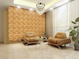 Wall Art For Living Room by Rsmacal Page 8 Home Interior Room Divider Idea With 3d Wall