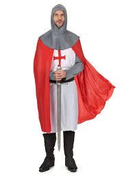 tenue de ville homme costume médiéval et tenues du moyen age pour homme et femme