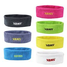 sweatbands for compare prices on sweatbands for online shopping buy low