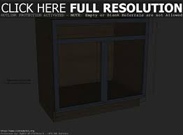 Lancaster Kitchen Cabinets by Cabinet Lancaster Kitchen Cabinet Kitchen Cabinets
