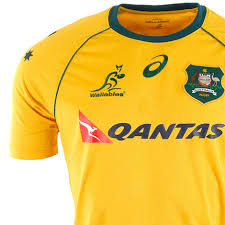s rugby boots australia official australia wallabies rugby kit rugbystore