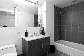 beautiful white bathroom decorating ideas contemporary home