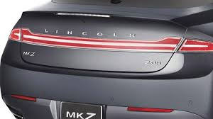 lexus es hybrid vs lincoln mkz hybrid first drive 2013 lincoln mkz it u0027s the car that will save