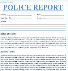 www exceltemp com wp content uploads 2014 12 polic