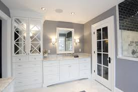 12 sensational bathroom cabinet design ideas angie u0027s list