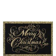 business christmas cards business christmas cards corporate christmas cards hallmark