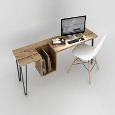 computer tables a creative working atmosphere creation u2013 fresh