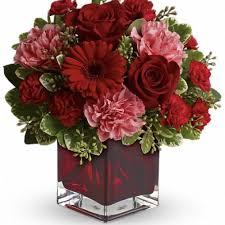 best flower delivery granbury florist flower delivery by granbury flower gift shop