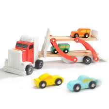 wood toy trucks promotion shop for promotional wood toy trucks on