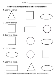free coloring pages 3d shapes free coloring pages of d shape pdf