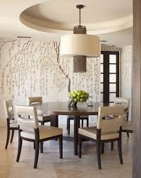 lighting dining room dining room unique modern furniture dining table contemporary
